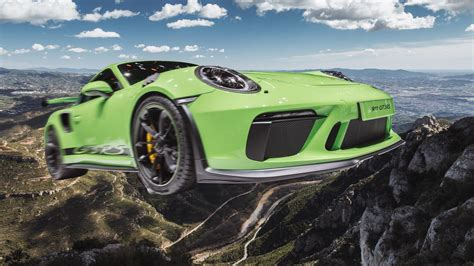 porsche sports car porsche is currently developing flying sports car