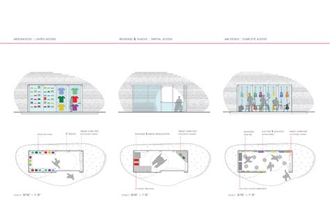 kiosk design competition chicago architecture biennial lakefront kiosk competition