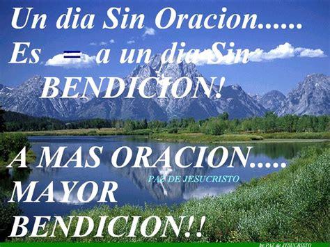 postales cristianos tarjetas cristianas para facebook gratis feliz jueves dios