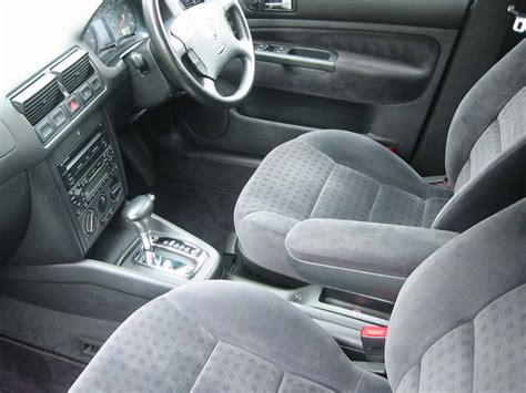 automobile leather upholstery why is leather upholstery better than cloth upholstery in