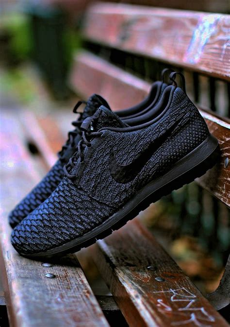 cheap shoes best 25 cheap nike running shoes ideas on