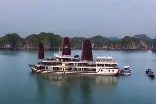 halong bay boat trip prices halong bay boat trip orchid cruise halong bay tours from