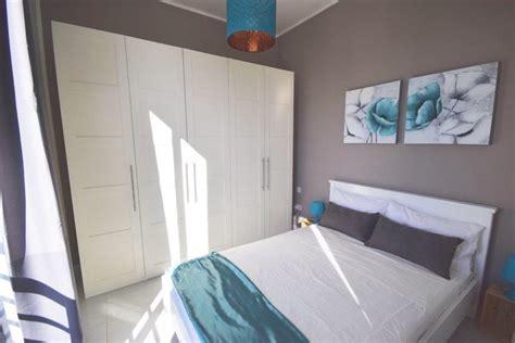 bedroom apartment sliema msida mosta   rent apartments  malta
