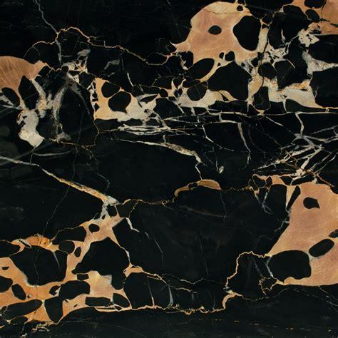 Marmer Import Nero Portoro Italy marmi marmo nero belgio nero portoro nero marquina