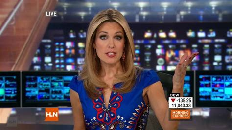 reporters with long hair christi paul long news anchor hair news anchor hair