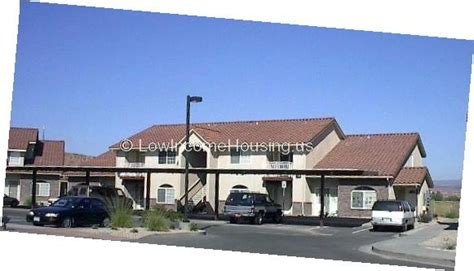 Low Income Housing Utah by St George Villa Apartments 351 W Tabernacle St George Ut 84770 Lowincomehousing Us