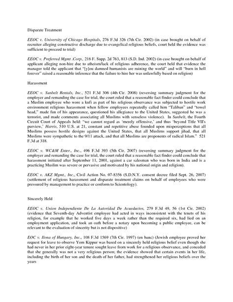 position statement paper sample outline