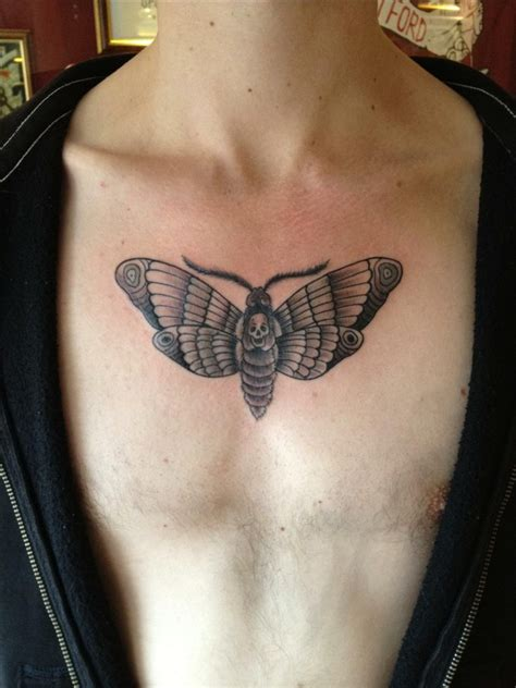 moth tattoo moth tattoos designs ideas and meaning tattoos for you