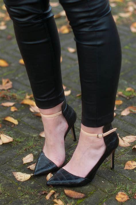 Tas Hb Phyton reiding fashion wearing leather
