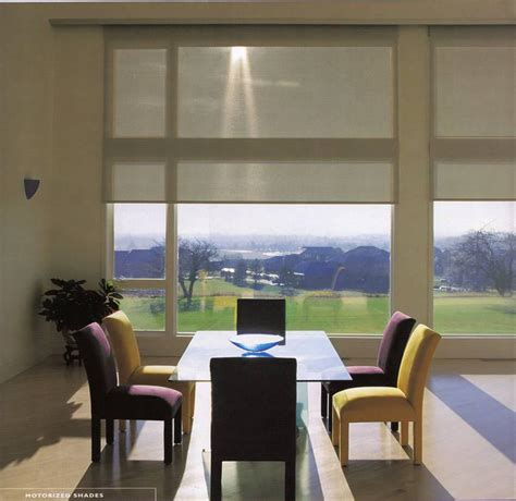roll up shades for sliding glass doors roller shades sliding glass doors window treatments