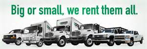 Enterprise Truck Rental Enterprise Truck Rental Linkedin