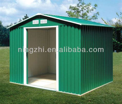 Mobile Sheds For Sale by Mobile Matel Sheds For Sale Buy Industrial Shed