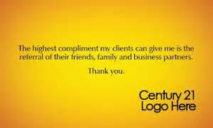 diy century 21 business cards template century 21 business cards design and printing