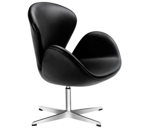fritz hansen chair replica swan chair product search yadea