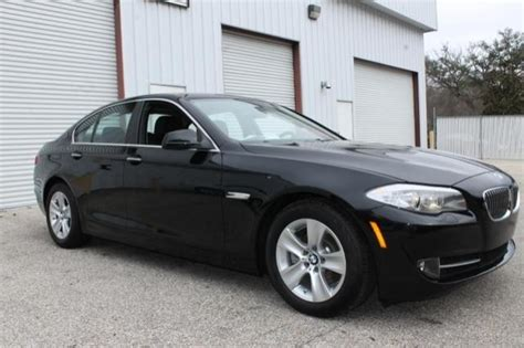 bmw safety features capital bmw tallahassee reviews the safety features of the