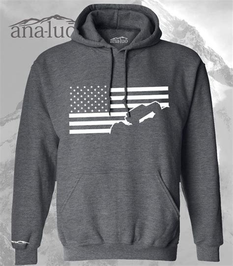 jeep clothing usa 25 best ideas about jeep clothing on jeep