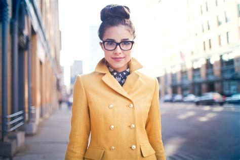 beauty with brains best answers at miss universe pageant 62 best olivia culpo images on pinterest hair dos