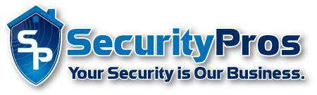 alarm systems el paso tx cctv surveillance el paso tx