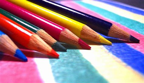 shading with colored pencils learning colored pencil shading techniques to use in