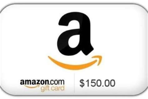 Amazon Uk Gift Card In Us - win 150 amazon gift card giveaway ca eu uk us mommy comper