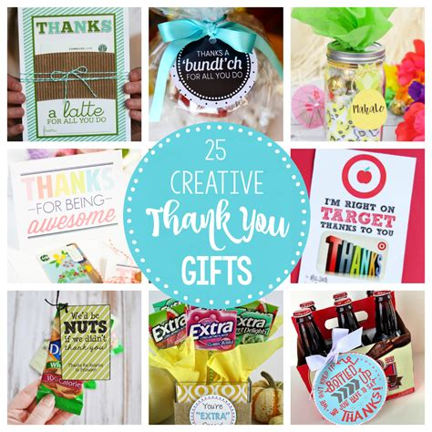fun gifts ideas fun valentines gift idea for kids fun squared