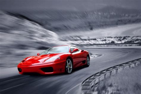 2 In 1 Overall Car Blueorangeyellowred car run vectors photos and psd files free