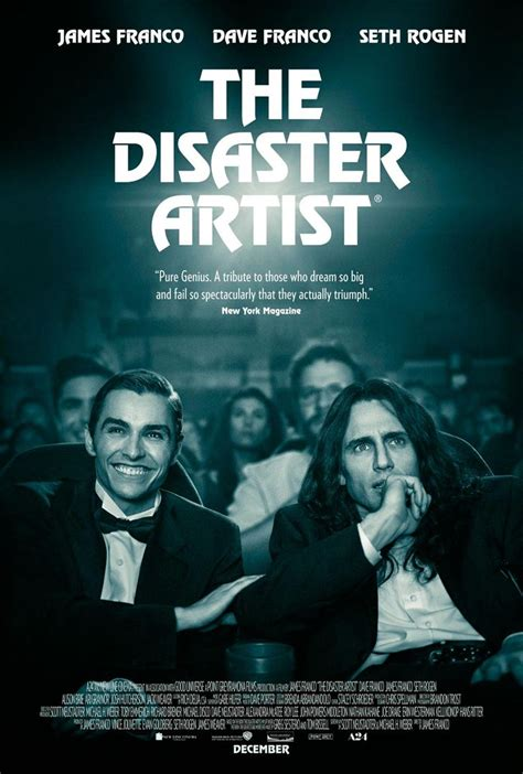 the disaster artist my inside the room the greatest bad made books the disaster artist r 233 alis 233 par franco sortie de