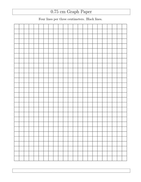 simple grid template pictures graph paper worksheets getadating