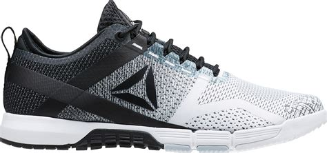 reebok crossfit shoes for running are reebok crossfit shoes for running style guru