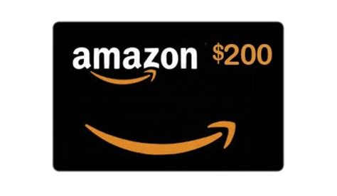 Win A Free Gift Card - win a free amazon gift card
