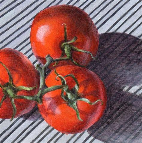 acrylic painting vegetables best 20 food painting ideas on