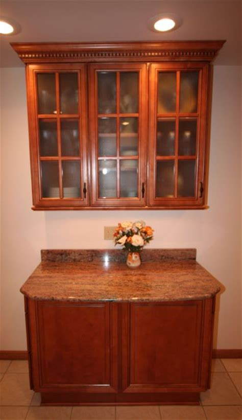 kitchen cabinet picture rta kitchen cabinet discounts planning your new rta kitchen