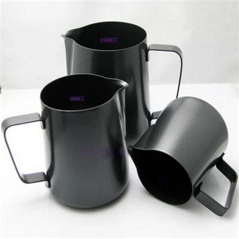 fancy coffee cups popular fancy coffee cups buy cheap fancy coffee cups lots
