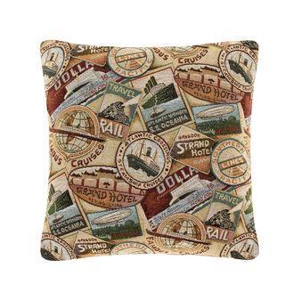 coin cuscini cuscini arredo decorativi per divani coincasa
