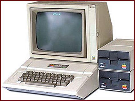 wann wurde die firma apple gegründet 40 jahre apple damals im informatikkurs grimo auf reisen