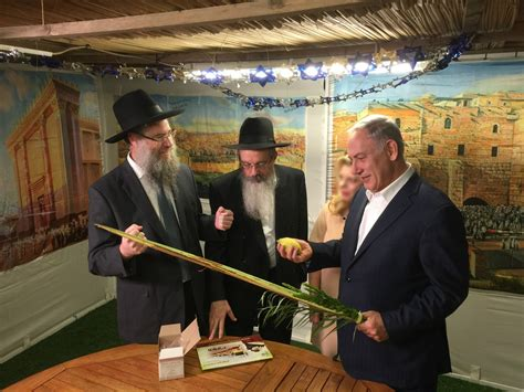 Sarale 2 Set Overall By Sashscloths prime minister welcomes chabad chabadinfo