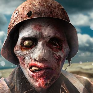 zombie call trigger shooter.apk android free game download
