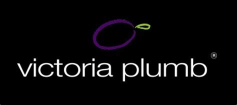 Victoia Plumb by Victoriaplumbcom Launches New Mobile Experience News