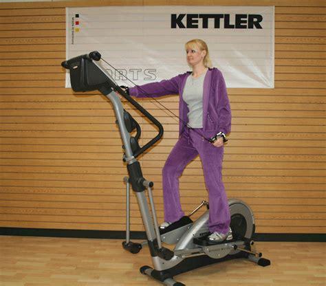 Kettler Diameter 75cm Fitness Senam Exercise fitness gif find on giphy