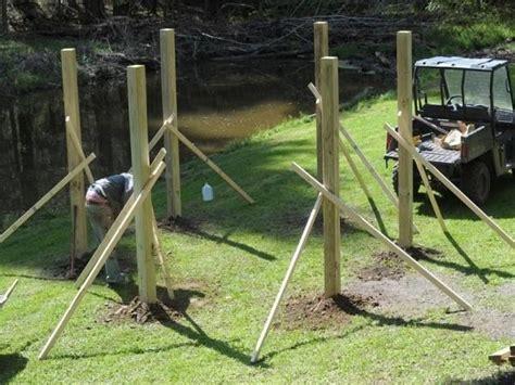 come fare un gazebo come costruire un gazebo gazebo realizzare un gazebo