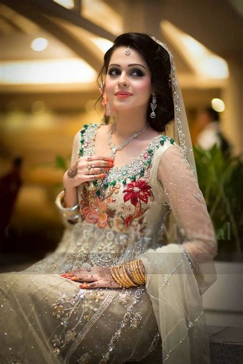 Wedding Dp by Beautiful Stylish Dp For
