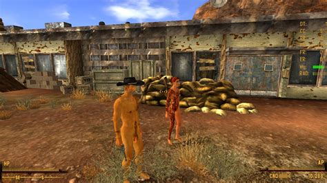 lovers lab fallout newvegas whats your new vegas favorite body fallout general