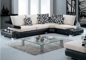new sofa kitchen design beautiful stylish modern latest sofa designs