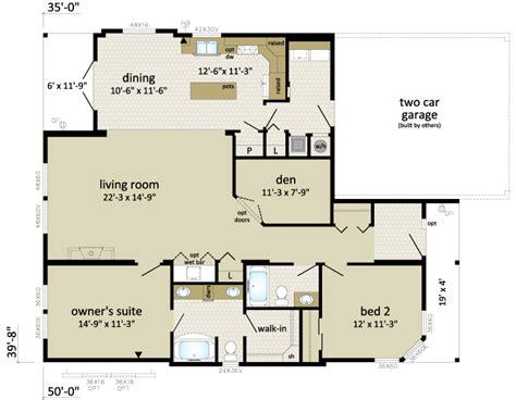 Moduline Homes Floor Plans | moduline homes floor plans luxury 28 moduline homes floor