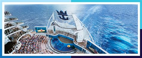 royal caribbean passenger recounts terrifying 12 hours on 26 popular cruise ship royal caribbean fitbudha com