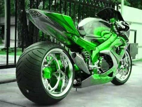 imagenes locas en moto as mas loucas motos wmv youtube