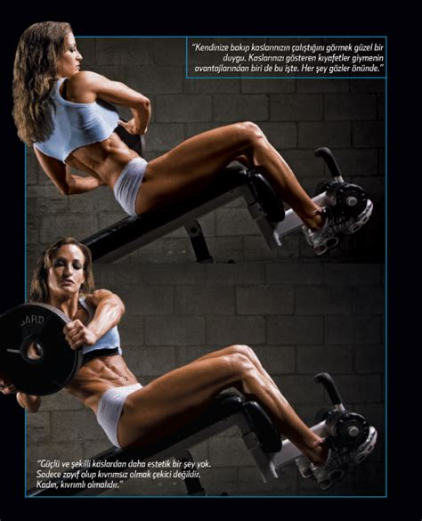 decline bench russian twist road to fitness my inspiration for today ms erin stern