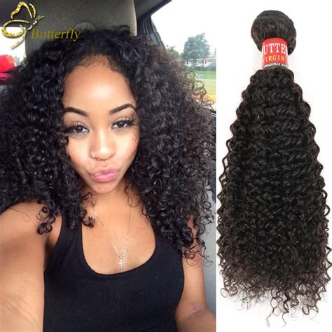 pictures of wet and wavy weave wet and wavy human hair weave