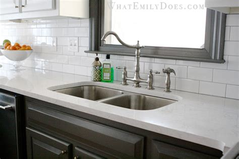 low maintenance countertops 8 best home materials for low maintenance