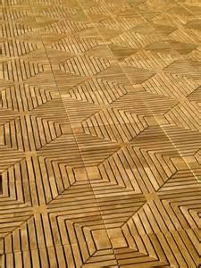teak deck tiles teak wood deck tiles outdoor teak decking interior designs ideasonthemove com
